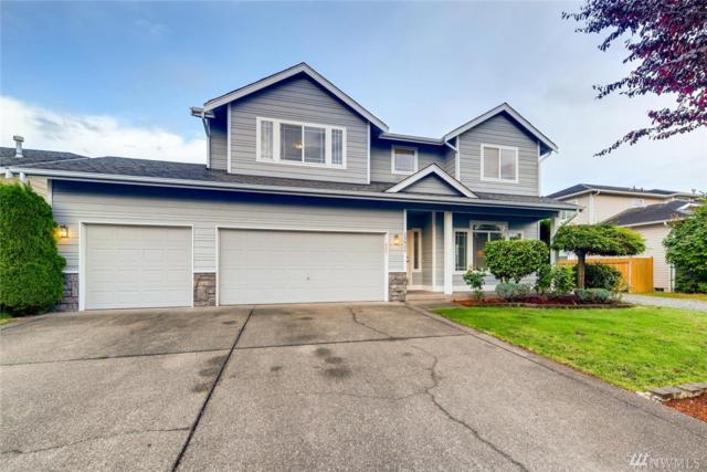 15821 E 123rd Ave E, Puyallup, WA 98374 (#1484625) :: Platinum Real Estate Partners