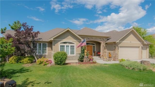 62 Avalon Terr, Wenatchee, WA 98801 (#1484642) :: Alchemy Real Estate