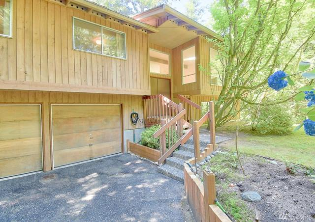 3031 Sahalee Dr W, Sammamish, WA 98074 (#1484660) :: Real Estate Solutions Group