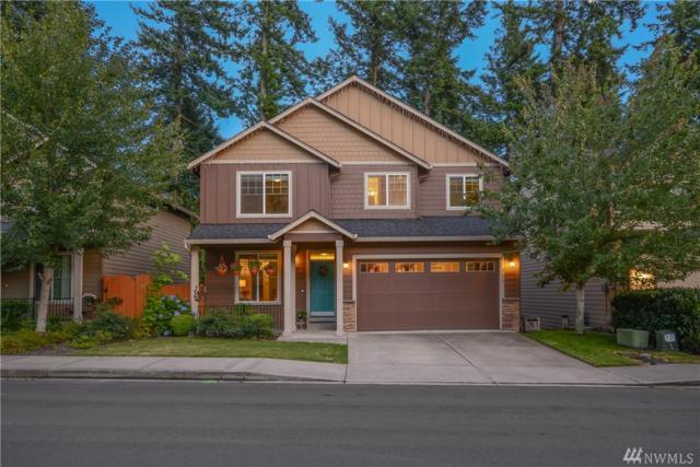 4678 Y St, Washougal, WA 98671 (#1484671) :: Platinum Real Estate Partners