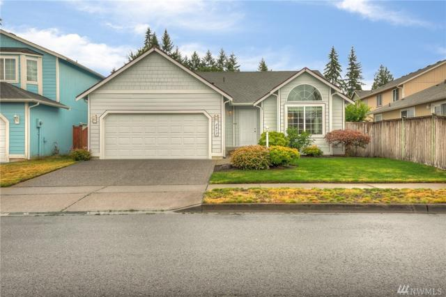 2817 71St Wy SW, Olympia, WA 98512 (#1484673) :: Platinum Real Estate Partners