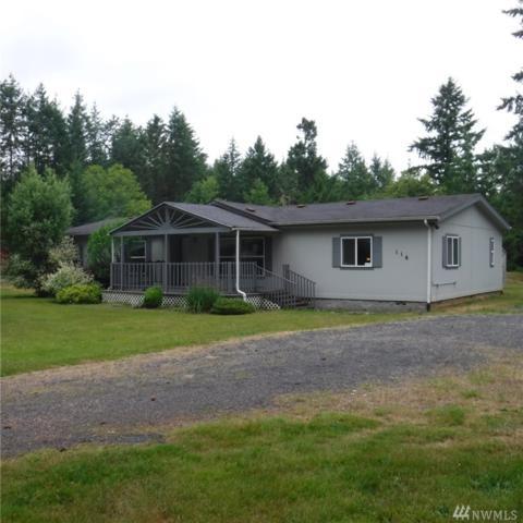 116 Topaz Ct, Winlock, WA 98596 (#1484679) :: Better Properties Lacey