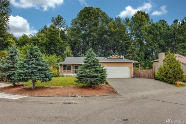 23317 12th Place W, Bothell, WA 98021 (#1484680) :: Platinum Real Estate Partners