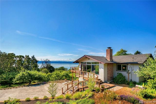 4711 SW 244th St, Vashon, WA 98070 (#1484681) :: Platinum Real Estate Partners