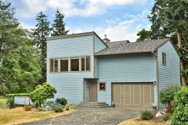 2500 Discovery Place, Langley, WA 98260 (#1484682) :: KW North Seattle