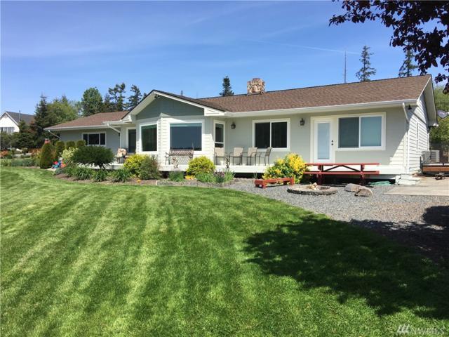 16898 View Lane, La Conner, WA 98257 (#1484683) :: Real Estate Solutions Group