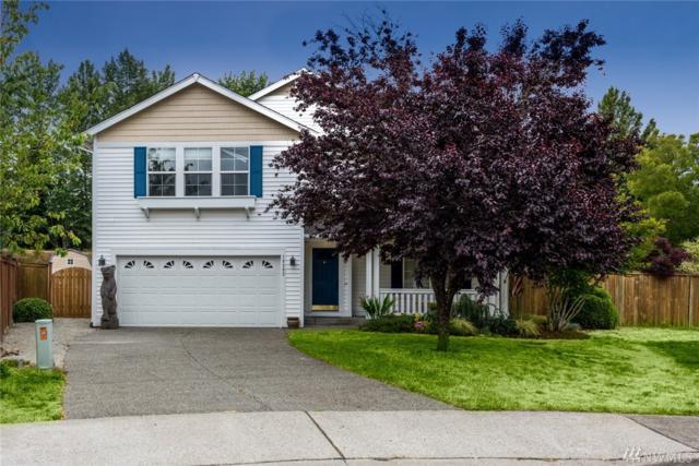 10302 199th Ave E, Bonney Lake, WA 98391 (#1484687) :: McAuley Homes