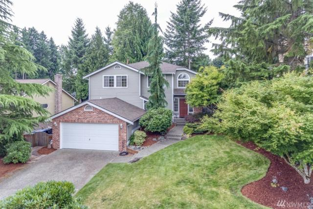 13813 177th Place NE, Redmond, WA 98052 (#1484702) :: Platinum Real Estate Partners