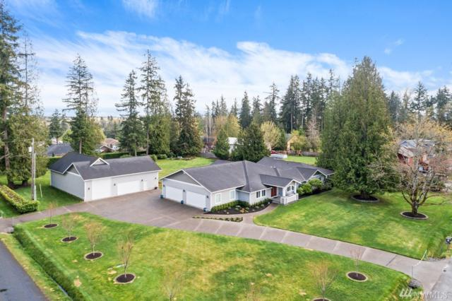 13005 72nd Ave E, Puyallup, WA 98373 (#1484705) :: Platinum Real Estate Partners