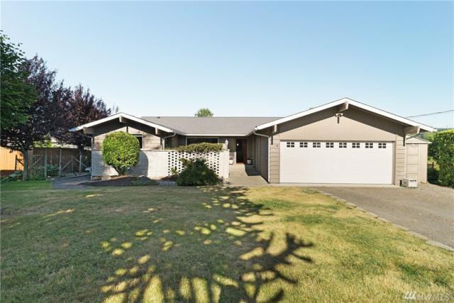 341 Mackenzie Dr, Camano Island, WA 98282 (#1484706) :: Platinum Real Estate Partners
