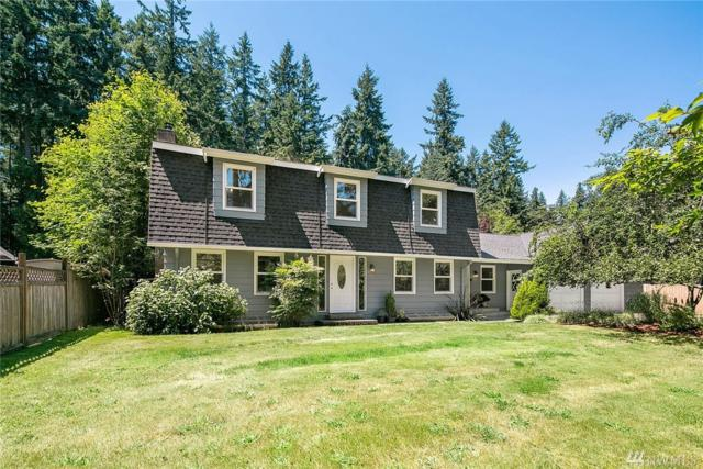17905 Beall Rd SW, Vashon, WA 98070 (#1484714) :: Mosaic Home Group