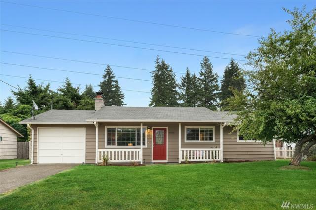 10126 126th Ave SE, Renton, WA 98056 (#1484732) :: Platinum Real Estate Partners