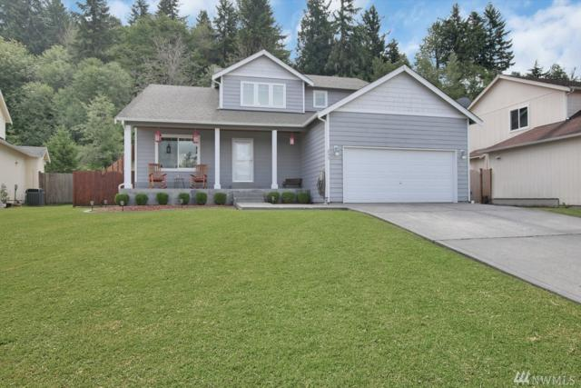 233 Allison Ave W, Eatonville, WA 98328 (#1484735) :: Real Estate Solutions Group