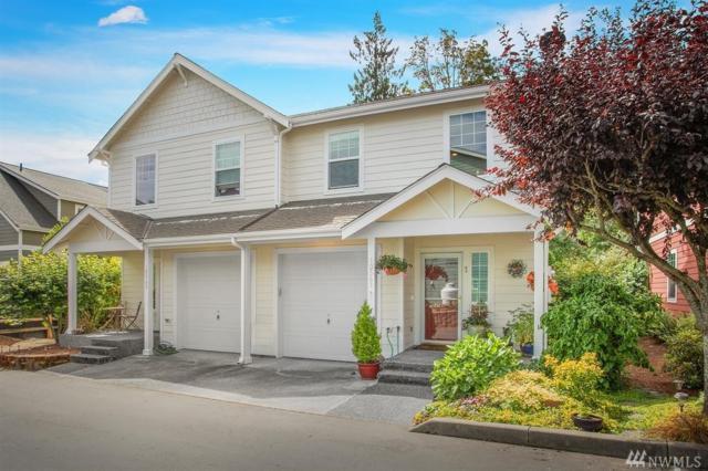 10563 NE Kingston Meadows Cir, Kingston, WA 98346 (#1484743) :: Better Properties Lacey