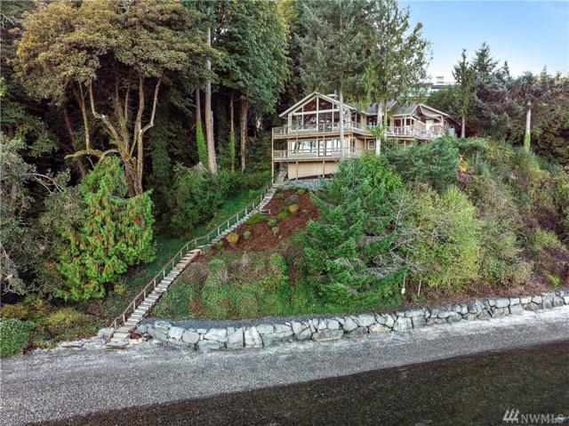 3100 Anchor Lane NW, Olympia, WA 98502 (#1484748) :: NW Home Experts