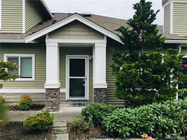 5909 Panorama Dr SE #17103, Auburn, WA 98092 (#1484759) :: Better Properties Lacey