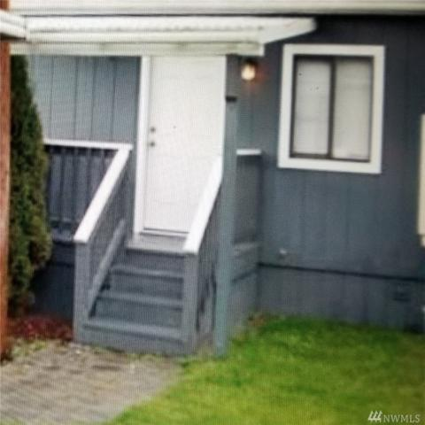 4205 Auburn Wy S #88, Auburn, WA 98092 (#1484775) :: Platinum Real Estate Partners