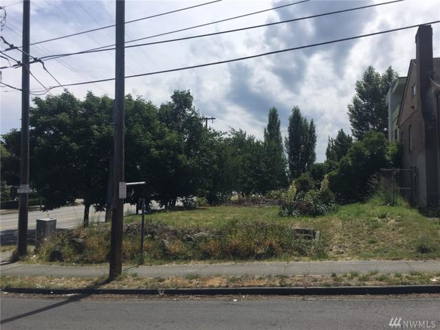 0-xxx S Judkins St, Seattle, WA 98144 (#1484778) :: Canterwood Real Estate Team