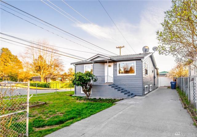 3955 S Eddy St, Seattle, WA 98118 (#1484788) :: Kimberly Gartland Group