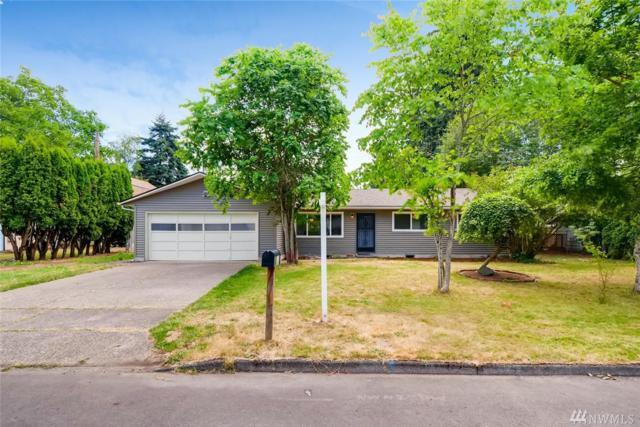 11703 NE 16th St, Vancouver, WA 98684 (#1484792) :: Platinum Real Estate Partners