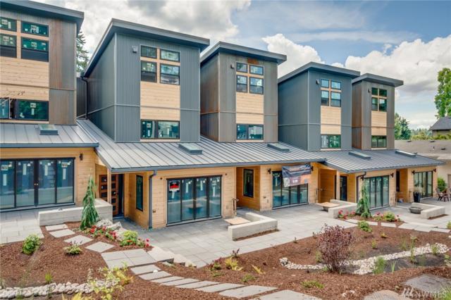 10323 NE 189th St A, Bothell, WA 98011 (#1484798) :: The Kendra Todd Group at Keller Williams