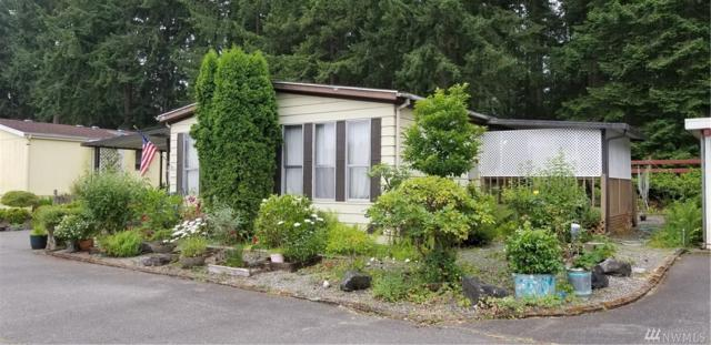 3702 Hunt St NW #48, Gig Harbor, WA 98335 (#1484800) :: Platinum Real Estate Partners