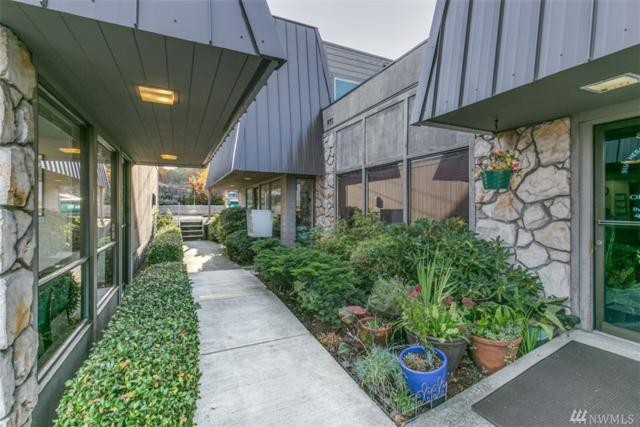 824 E 8th St, Port Angeles, WA 98362 (#1484803) :: Crutcher Dennis - My Puget Sound Homes