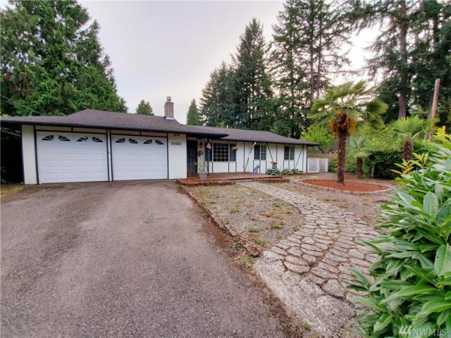 31501 53rd Ave SW, Federal Way, WA 98023 (#1484806) :: Record Real Estate
