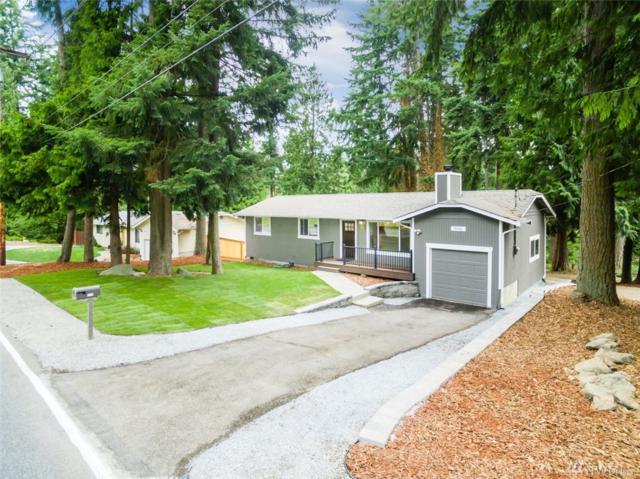 7006 181st Ave E, Bonney Lake, WA 98391 (#1484820) :: Platinum Real Estate Partners