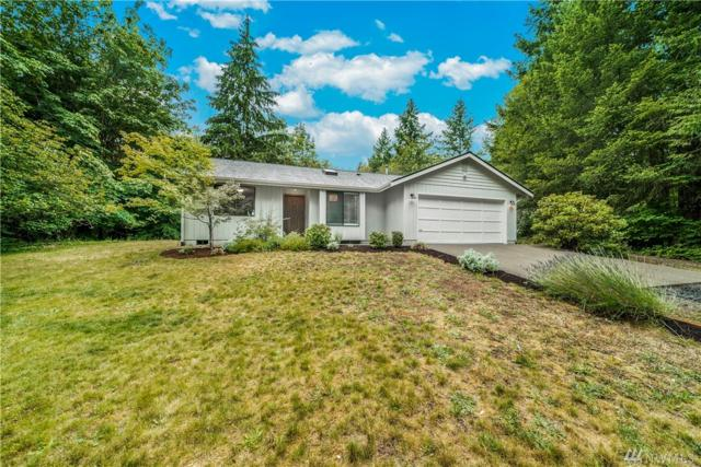 7825 Fairview Rd SW, Olympia, WA 98512 (#1484822) :: Platinum Real Estate Partners