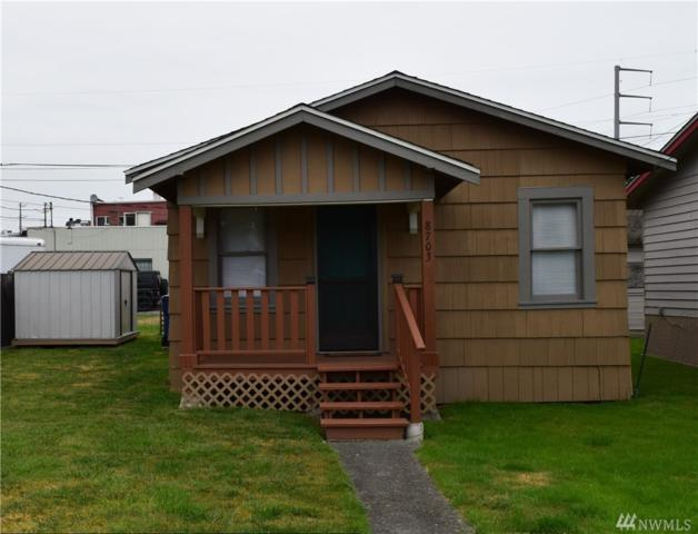 8703 270th St NW, Stanwood, WA 98292 (#1484824) :: Platinum Real Estate Partners