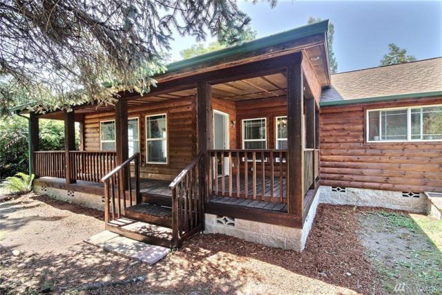 12067 5 Ave S, Burien, WA 98168 (#1484836) :: Ben Kinney Real Estate Team