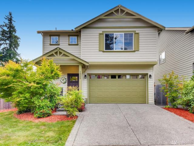 16005 120th Ave NE, Bothell, WA 98011 (#1484846) :: Platinum Real Estate Partners