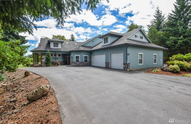 140 Daves View Dr, Kalama, WA 98625 (#1484848) :: Platinum Real Estate Partners