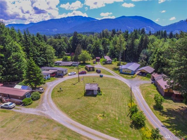 30630 Sr-706 E, Ashford, WA 98304 (#1484859) :: KW North Seattle