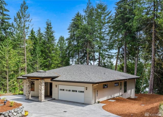 990 E Strong Rd, Shelton, WA 98584 (#1484868) :: Platinum Real Estate Partners