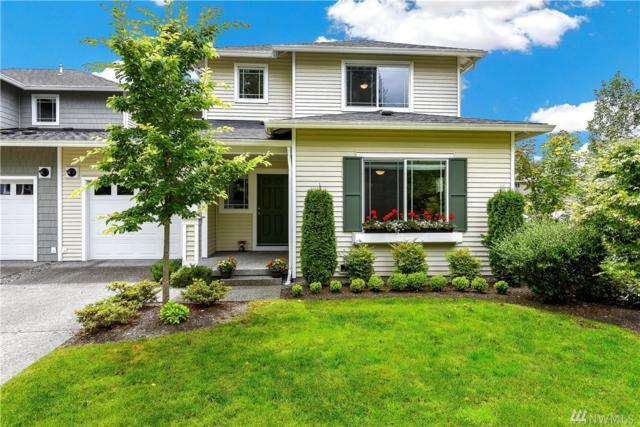 24005 NE 114th St, Redmond, WA 98053 (#1484875) :: Platinum Real Estate Partners