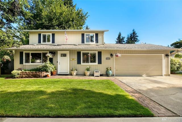 9500 NE 21st St, Vancouver, WA 98664 (#1484878) :: Kimberly Gartland Group