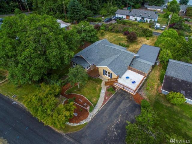 1678 Vista Rama Dr E, Port Orchard, WA 98366 (#1484889) :: Platinum Real Estate Partners