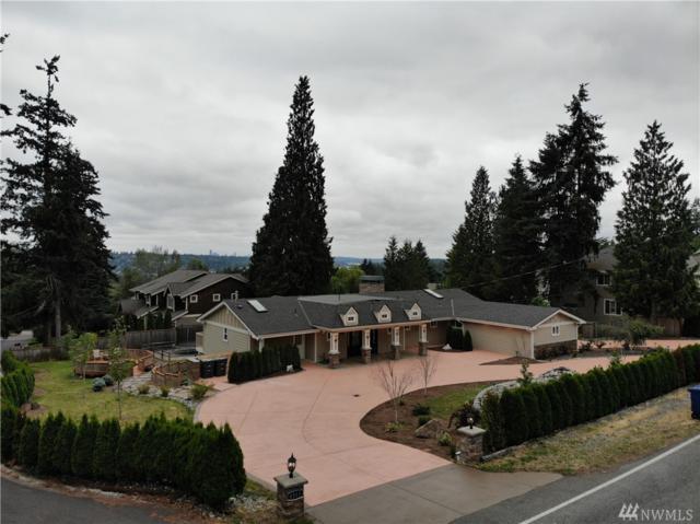 4511 130th Ave SE, Bellevue, WA 98006 (#1484904) :: Kimberly Gartland Group