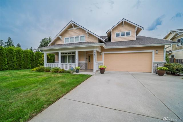 16411 40th Pl West, Lynnwood, WA 98037 (#1484908) :: Real Estate Solutions Group