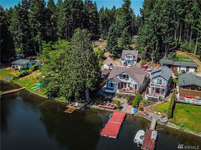 2526 Carpenter Rd SE, Olympia, WA 98503 (#1484915) :: Platinum Real Estate Partners