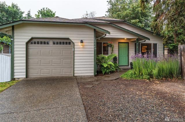 2316 117th Place SW, Everett, WA 98204 (#1484920) :: Kimberly Gartland Group