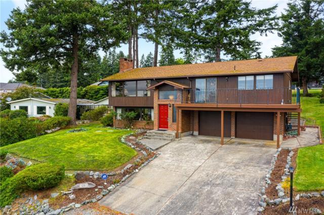 1291 Polnell Shores, Oak Harbor, WA 98277 (#1484921) :: Platinum Real Estate Partners