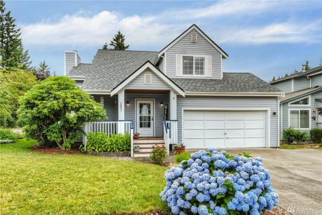 2893 Noble St SW, Tumwater, WA 98512 (#1484939) :: Real Estate Solutions Group