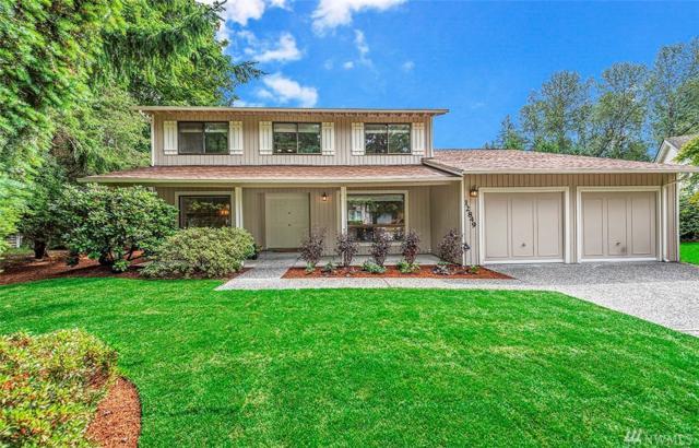 12849 NE 108th Place, Kirkland, WA 98033 (#1484947) :: Platinum Real Estate Partners