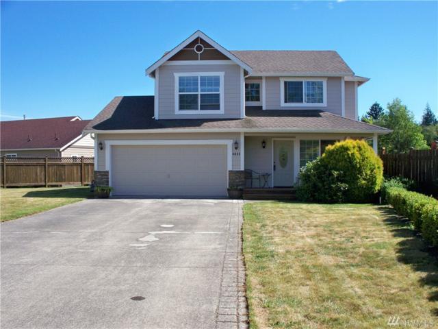4655 Bedford Ave, Bellingham, WA 98226 (#1484954) :: Platinum Real Estate Partners