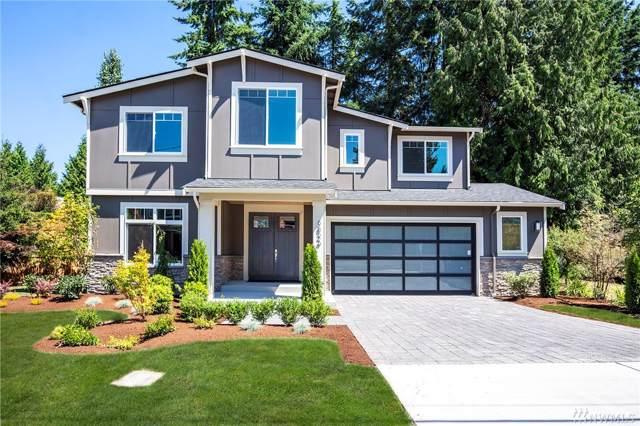 6826 128th Ave NE, Kirkland, WA 98033 (#1484969) :: Alchemy Real Estate