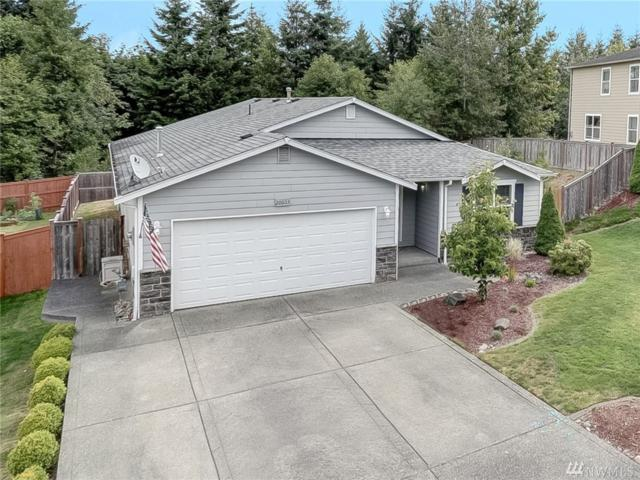 20603 197th Ave E, Orting, WA 98360 (#1484973) :: Platinum Real Estate Partners