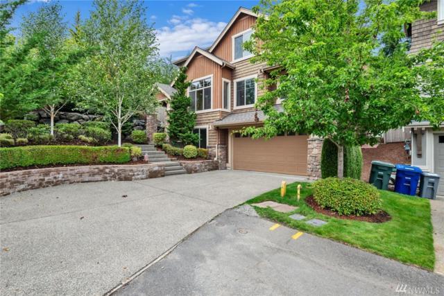 23412 NE 11th Ct, Sammamish, WA 98074 (#1484981) :: Platinum Real Estate Partners